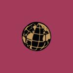 Erê-Ecoa (Educação das Relações Étnico Raciais – Estudos sobre corporeidade, Oralidade e Ancestralidade)