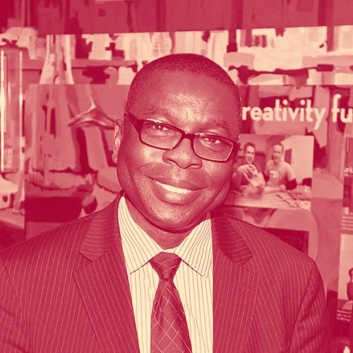 Kolawole S. Okuyemi
