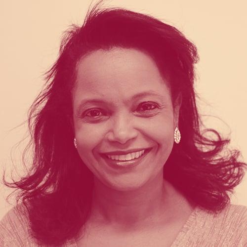 Patrícia Gomes Rufino de Andrade