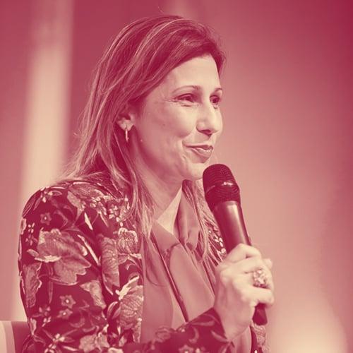 Ethel Leonor Noia Maciel