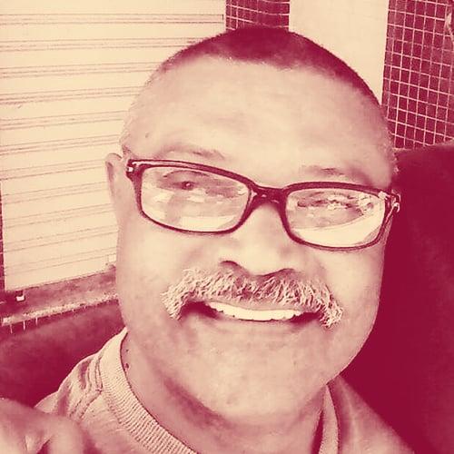 Gilberto Batista Gomes