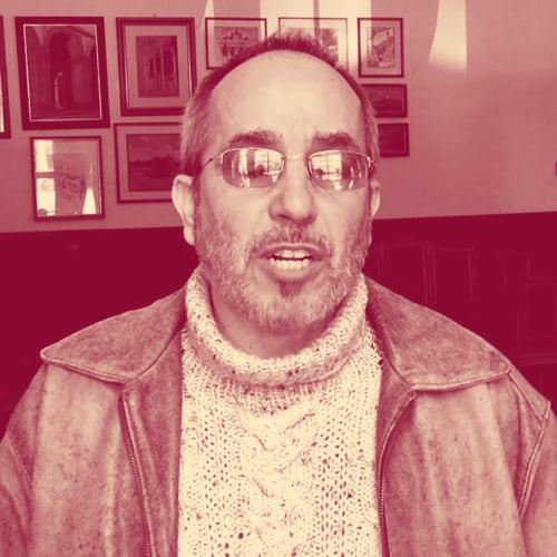 Paulo Peixoto de Albuquerque