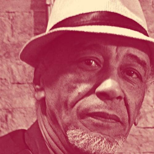 Valdenor Silva dos Santos